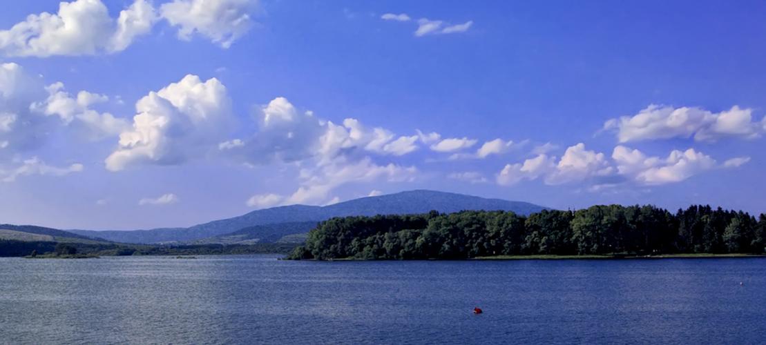 Lake Gaston Property Search